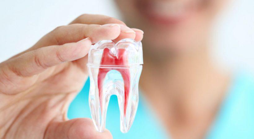 جراحی دندان عقل در لبخند برتر