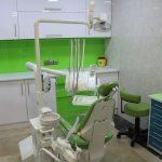 دندانپزشکی لبخند برتر